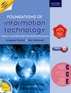 Foundations of Information Technology Coursebook 10
