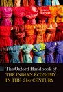 The Oxford Handbook of the Indian Economy In The 21St Century