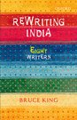 Rewriting India
