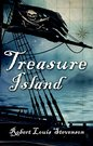 Rollercoasters:Treasure Island