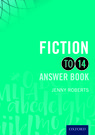 Fiction to 14 Answer Book