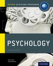 Psychology Course Book