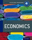 Economics Course Book