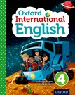 Oxford61:96 International English