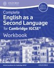 English as a Second Language for Cambridge IGCSE® Workbook
