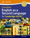 English as a Second Language for Cambridge IGCSE® Student Book