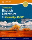 English Literature for Cambridge IGCSE®