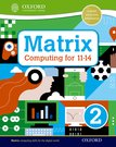 Matrix Computing for 11-14