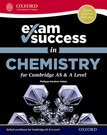 Exam Success Guide Chemistry in Context for A/AS Level