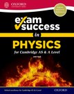 Exam Success Guide Physics in Context for A/AS Level