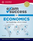 Exam Success Guide Economics for A/AS Level