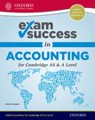 Exam Success Guide Accounting for A/AS Level