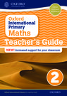 Oxford International Primary Maths: Stage 2. Teacher's Guide 2