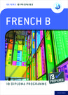 IB Prepared: French B
