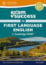 Exam Success in First Language English for Cambridge IGCSERG