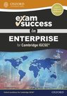 Exam Success in Enterprise for Cambridge IGCSERG