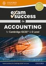 Exam Success in Accounting for Cambridge IGCSERG & O Level