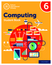 Oxford International Primary Computing: Student Book 6