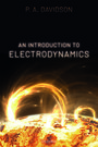 An Introduction to Electrodynamics