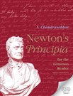 Newton's Principia for the Common Reader
