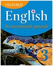 Oxford English An International Approach Student Book 3
