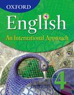 Oxford English An International Approach Student Book 4