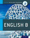 English B Course Book