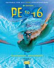 PE to 16 Students' Book 3rd Edition
