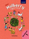 New Mulberry Workbook 1