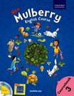 New Mulberry Coursebook 3