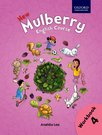 New Mulberry Workbook 4