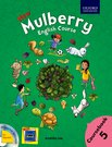 New Mulberry Coursebook 5