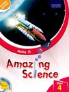 Amazing Science (Revised Edition) Coursebook 4