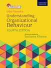 Understanding Organizational Behaviour