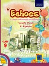 Echoes Class 9
