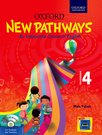 New Pathways Coursebook 4