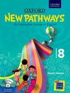 New Pathways Coursebook 8