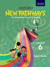 New Pathways Workbook 6