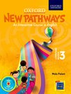 New Pathways Literature Reader 3