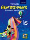 New Pathways Literature Reader 5