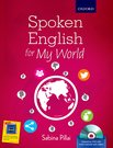 Spoken English for My World