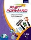 Fast Forward- Revised Edition (2015)