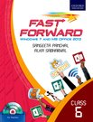 Fast Forward- Revised Edition Coursebook 6