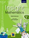 Insight Mathematics Coursebook 1