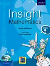 Insight Mathematics Coursebook 5