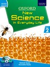 New Science in Everyday Life- Revised Edition Coursebook 2