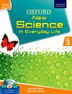 New Science in Everyday Life- Revised Edition Coursebook 3