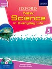 New Science in Everyday Life- Revised Edition Coursebook 5
