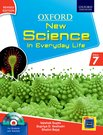 New Science in Everyday Life- Revised Edition Coursebook 7