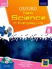 New Science in Everyday Life- Revised Edition Coursebook 8